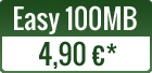 50mb_easy