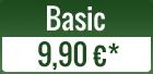 10000mb_basic