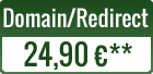 domain_redirect