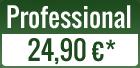 25000mb_professional