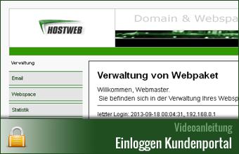 videoanleitung_kundenportal