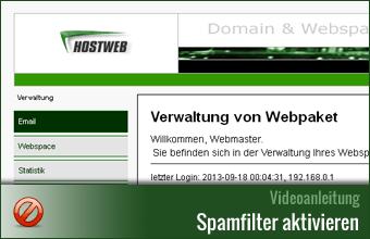 videoanleitung_spamfilter