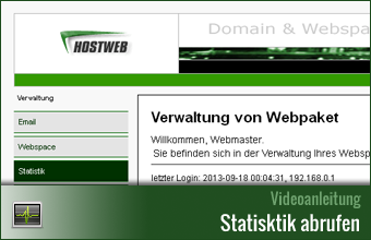videoanleitung_statistik