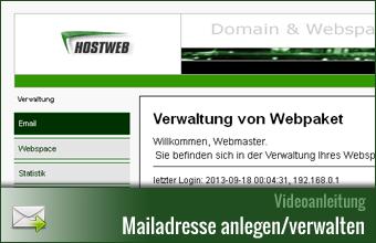 videoanleitung_webmail